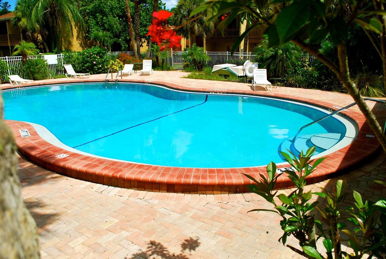 Pool_area2